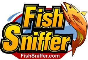 FS new logo
