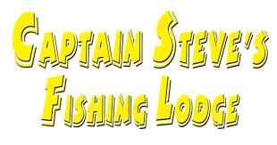 steves logo