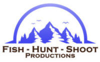 Fish Hunt Shoot Tackle Store