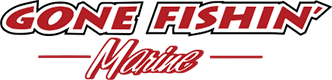 gfmarine-logo