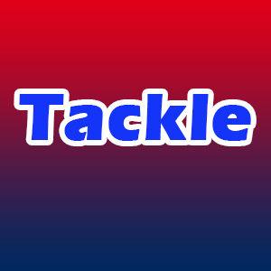 Tackle Kits